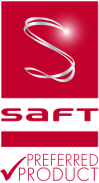 Saft preferred product_25