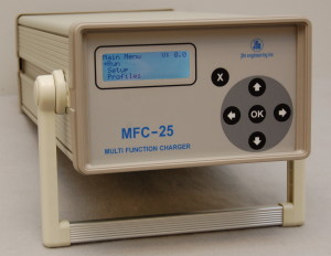 MFC-25 ISO